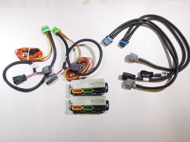 Enjoyable Ford S D H13 Light Adapter Mey07813 Action Car And Truck Wiring Digital Resources Xeirawoestevosnl