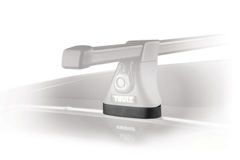 Thule Top Tracks 54in Thltp54 Action Car And Truck