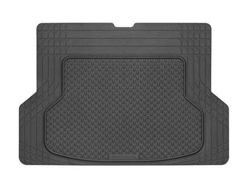 All Vehicle Cargo Mat Wtc11avmcb Action Car And Truck