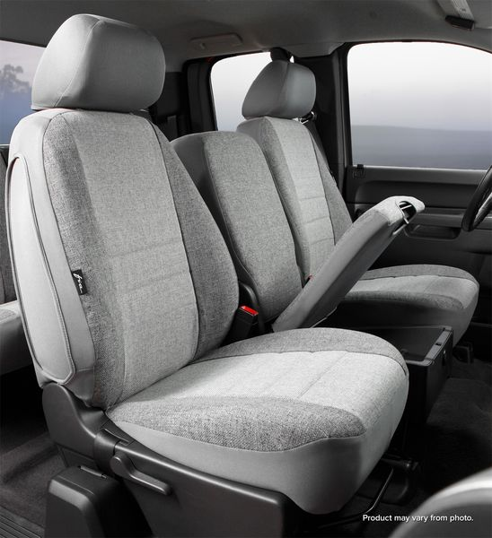 seat covers ford f150 fiaoe37 30gray action car and. Black Bedroom Furniture Sets. Home Design Ideas