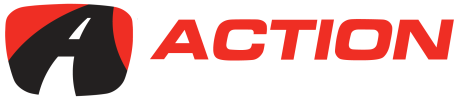 Action Car and Truck Accessories™