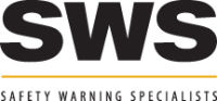 SWS Warning Lights Inc