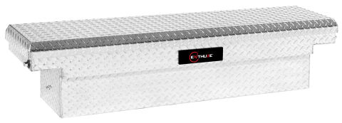 Enthuze Saddle Box