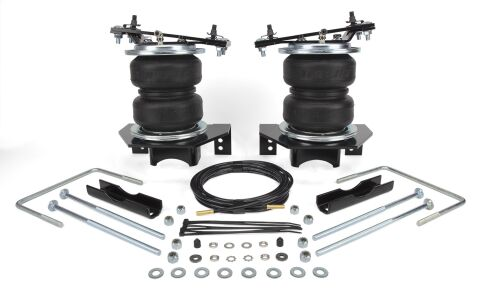 LoadLifter 5000 Air Spring Kit