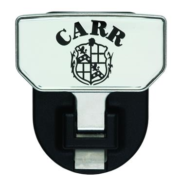 TW HOOK STEP CARR LOGO