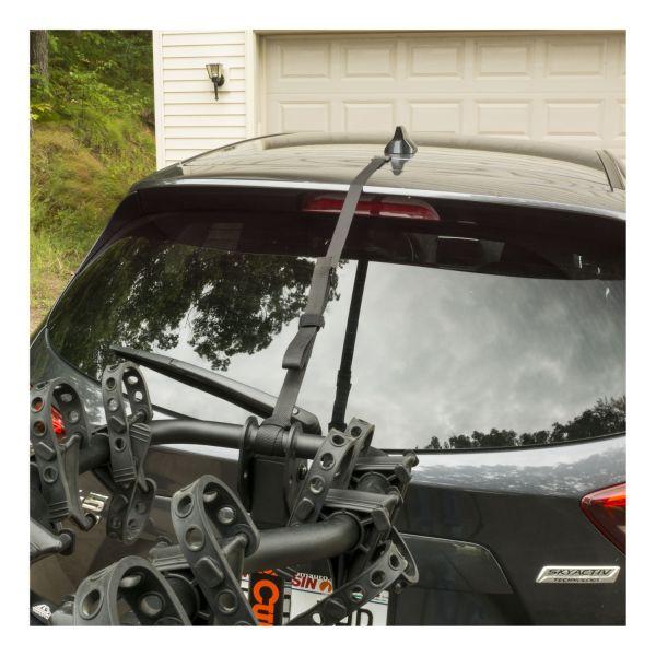 CURT 18050 61-Inch Bike Rack Support Strap