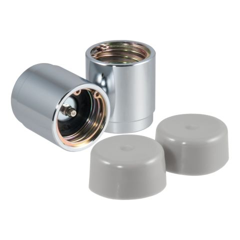 1.78in. Bearing Protectors/Covers (2-Pack)