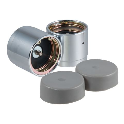 2.32in. Bearing Protectors/Covers (2-Pack)