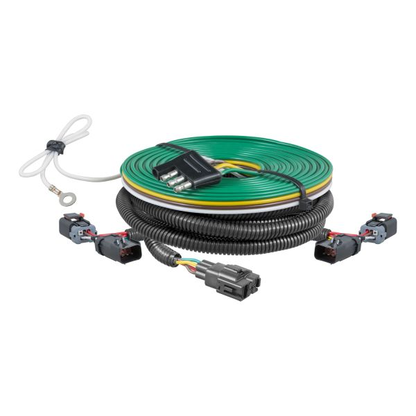 Jeep Liberty Wiring Harness from www.actiontrucks.com