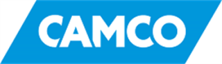 Camco Manufacturing