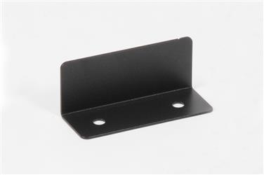 Cab Rack Light Mounting Kit