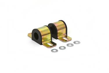 Stabilizer Bar Mount And Link Bushing Kit