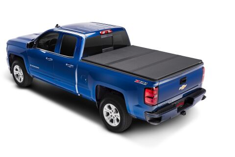 Toolbox Tonneau Cover Tool Box Compatible Truck Bed Covers Action Car And Truck Accessories