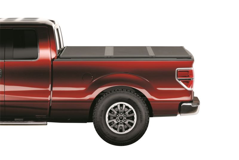 Solid Fold 2 0 16 21 Tacoma 6 Exa83835 Action Car And Truck Accessories
