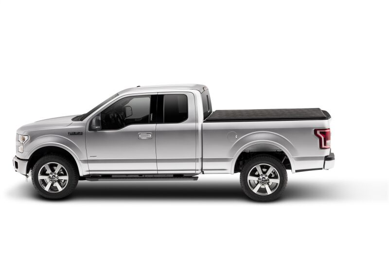 Trifecta 2 0 15 20 F150 6 6 Exa92480 Action Car And Truck Accessories