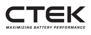 CTEK Battery Chargers