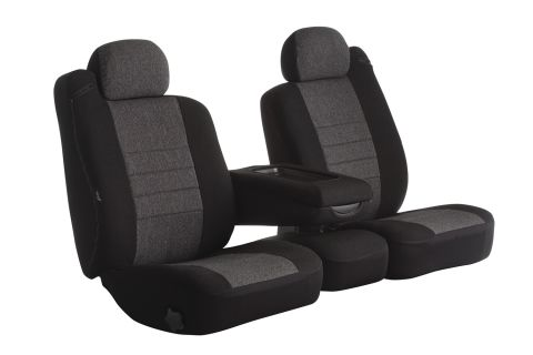 Oe Universal Fit Seat Cover