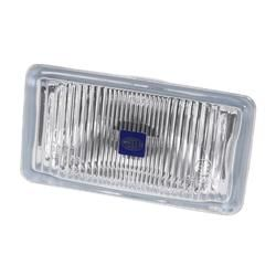 Fog Lamps Accessories