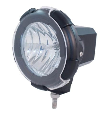 OPTILUX 4ft. XEN SNGL OFF ROAD LIGHT
