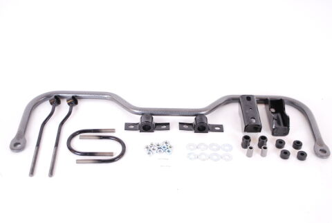 Rear Sway Bar Dodge 07-16 Sprinter 2500 2WD/4WD