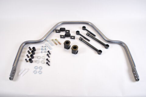 Big Wig Rear Sway Bar Ford Super Duty