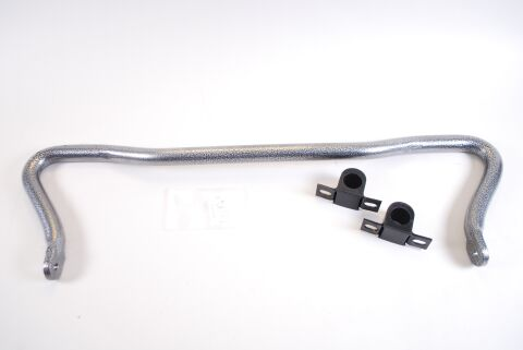 Front Sway Bar Kit Ford