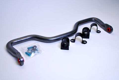 Rear Sway Bar Dodge/Mercedes 2019 Sprinter 3500 2WD/4WD Dually