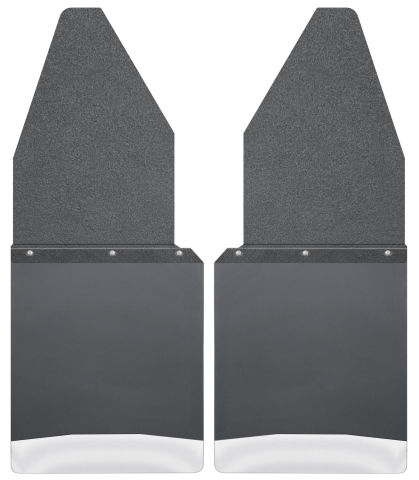 Kick Back Mud Flaps 12