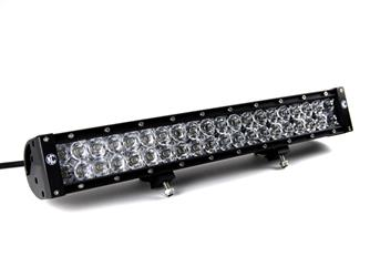 Light Bar- LED LZR Series
