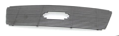HONEYCOMB GRILL FRD F150 04-06