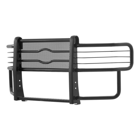 Prowler Max Grille Guard (No Brackets)