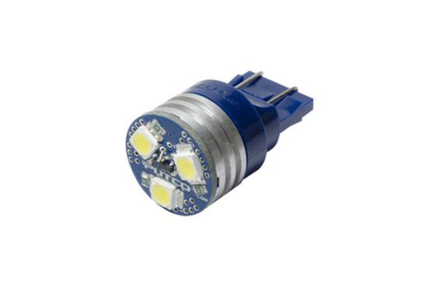 LED Light Bulb - 1156