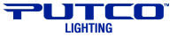Putco Lighting