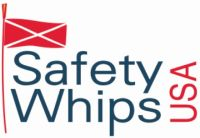 SAFETY WHIP