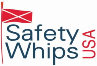 Safety Whips