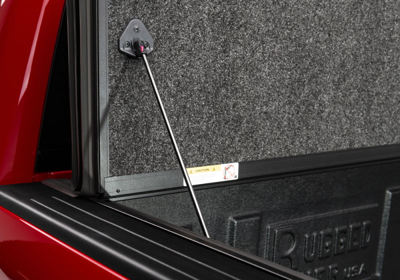 Ultra Flex 02 18 19 21 Classic Ram 1500 03 21 2500 3500 6 4 W Out Rambox Undux32004 Action Car And Truck Accessories