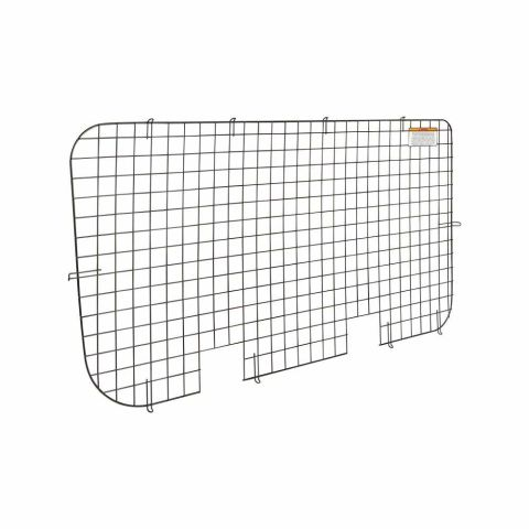 Model 88023 Window Screen, Sliding Door, Full, Ford