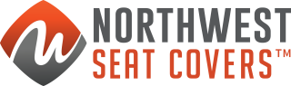 Northwest Seat Covers