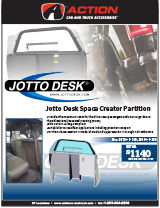 Jotto Space Creator Partition