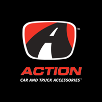 www.actiontrucks.com